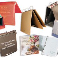 UK promotional product printing expert