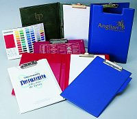 PVC printed promotional products Derby