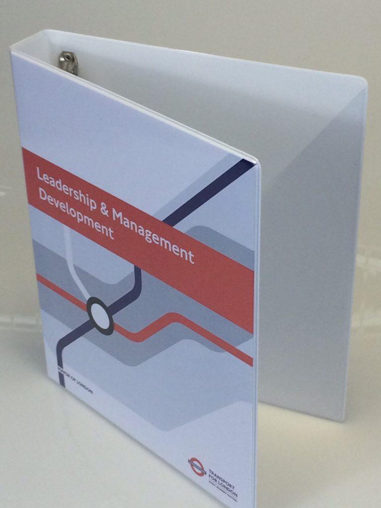 UK based expert litho printer