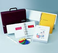 Derby based PVC printed promotional product supplier