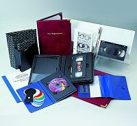UK based PVC printed promotional product supplier