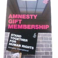 Plastic membership card supplier Derby