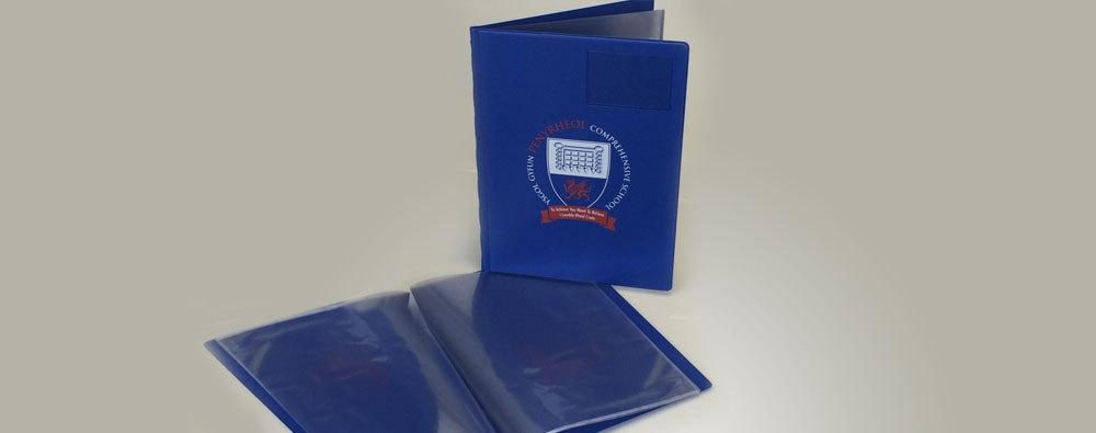 UK promotional product printer